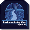 Touchstone Living Care - Mayville Wisconsin